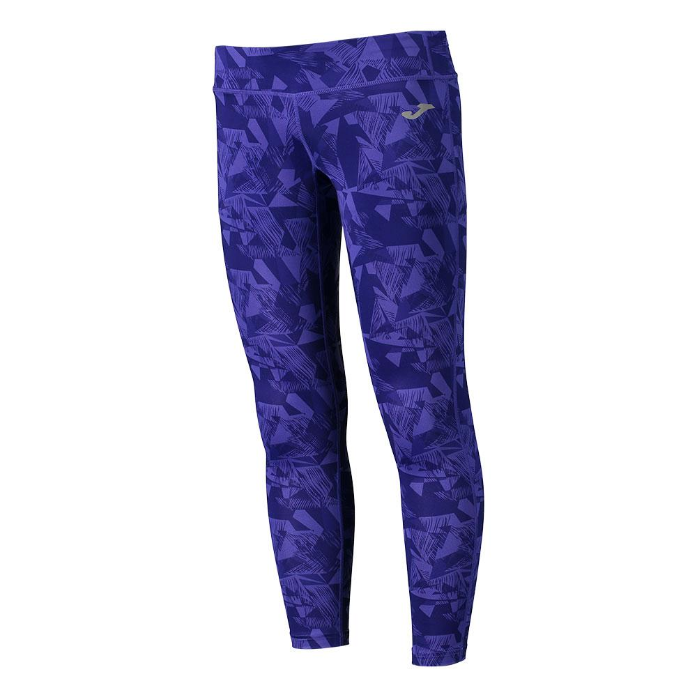 Joma Camouflage Running Pant