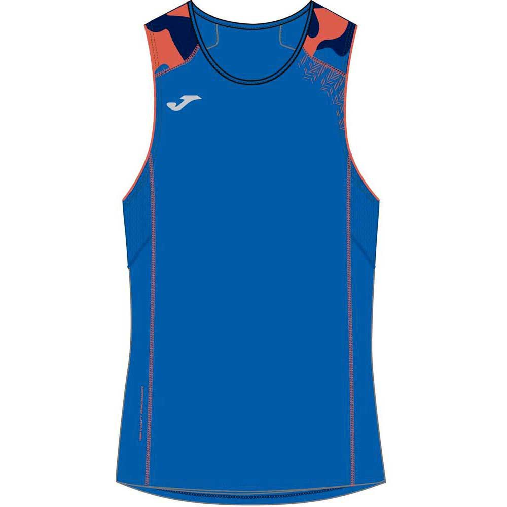 Joma T Shirt Running