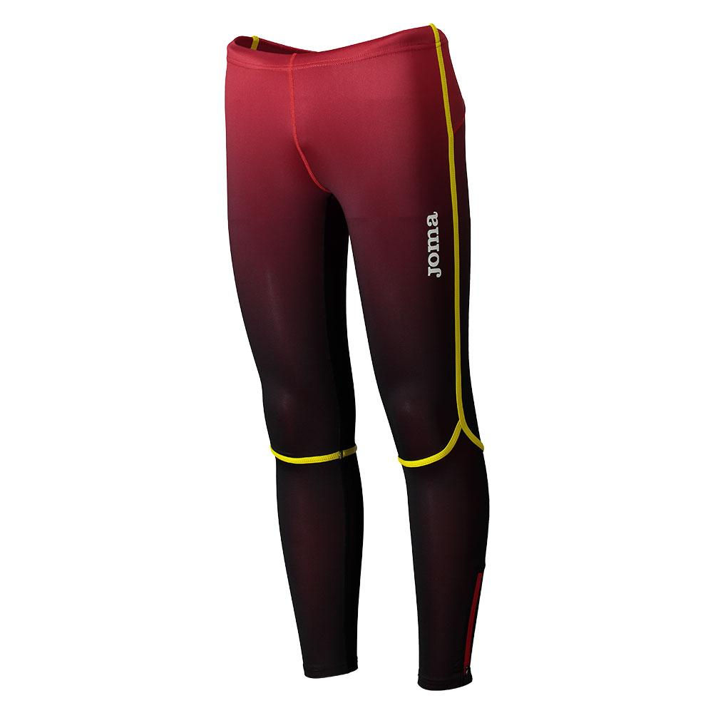 Joma Tight Competition R.F.E.A.