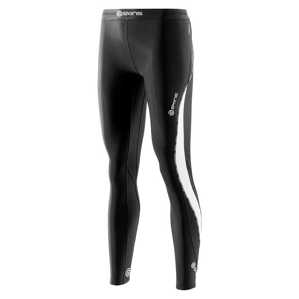 Skins DNAmic Thermal Long Tights