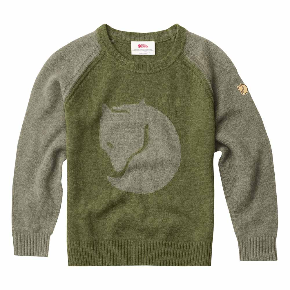 Fjällräven Fox Sweater