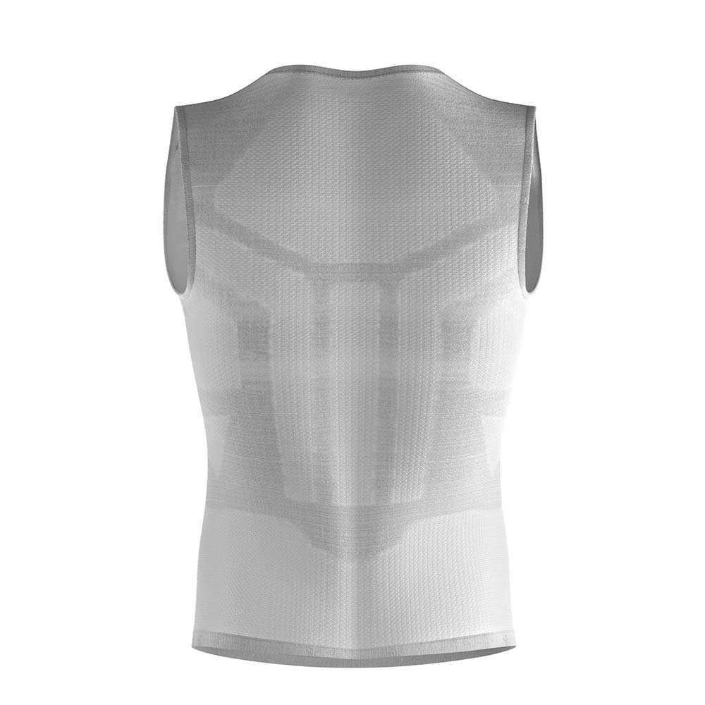3d-thermo-ultralight-tank-top