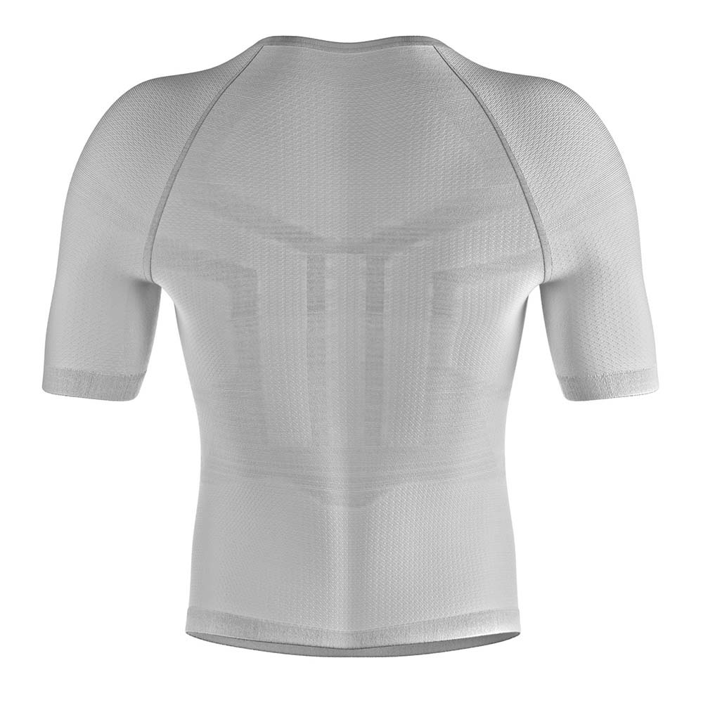 3d-thermo-ultralight-ss-shirt