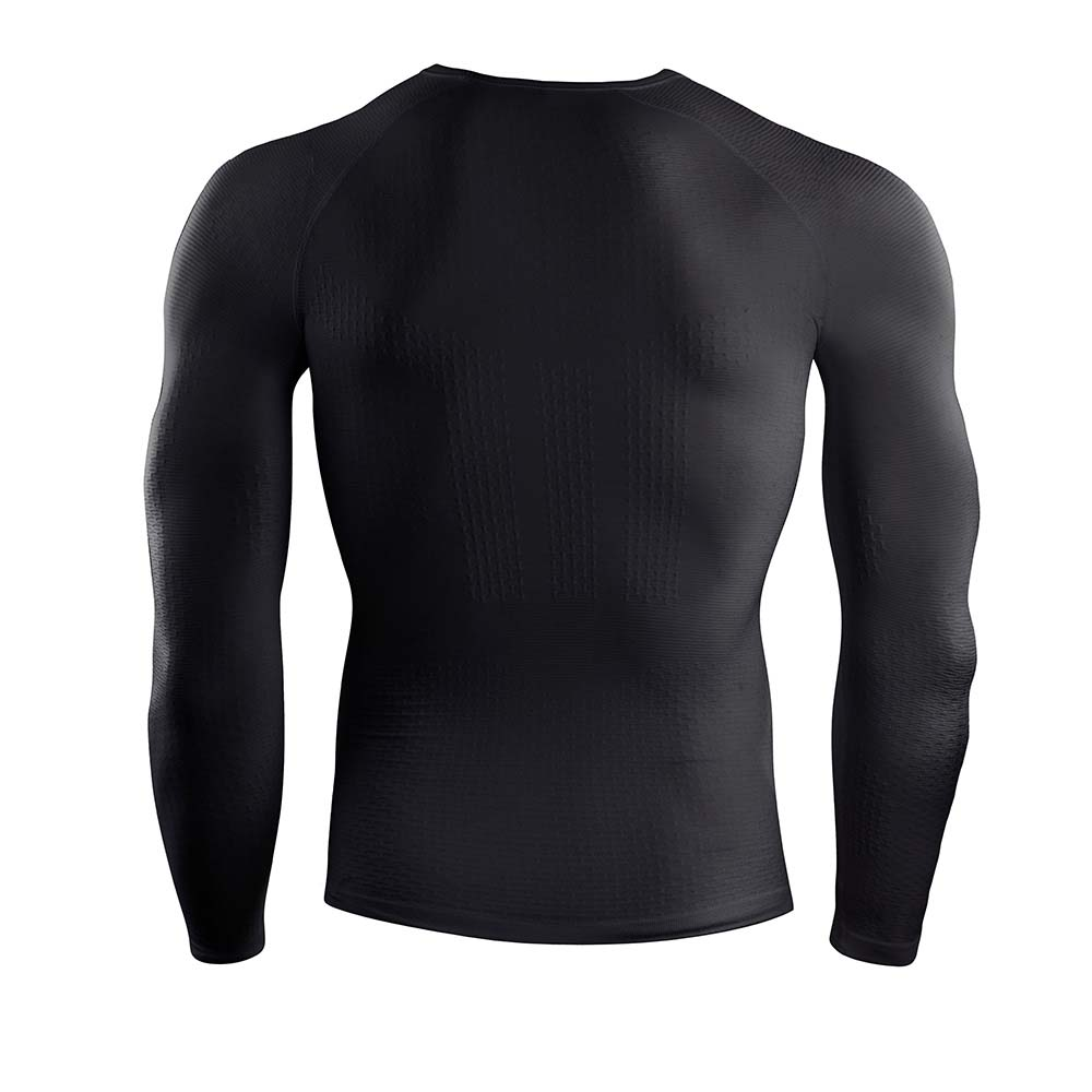 3d-thermo-ultralight-ls-shirt