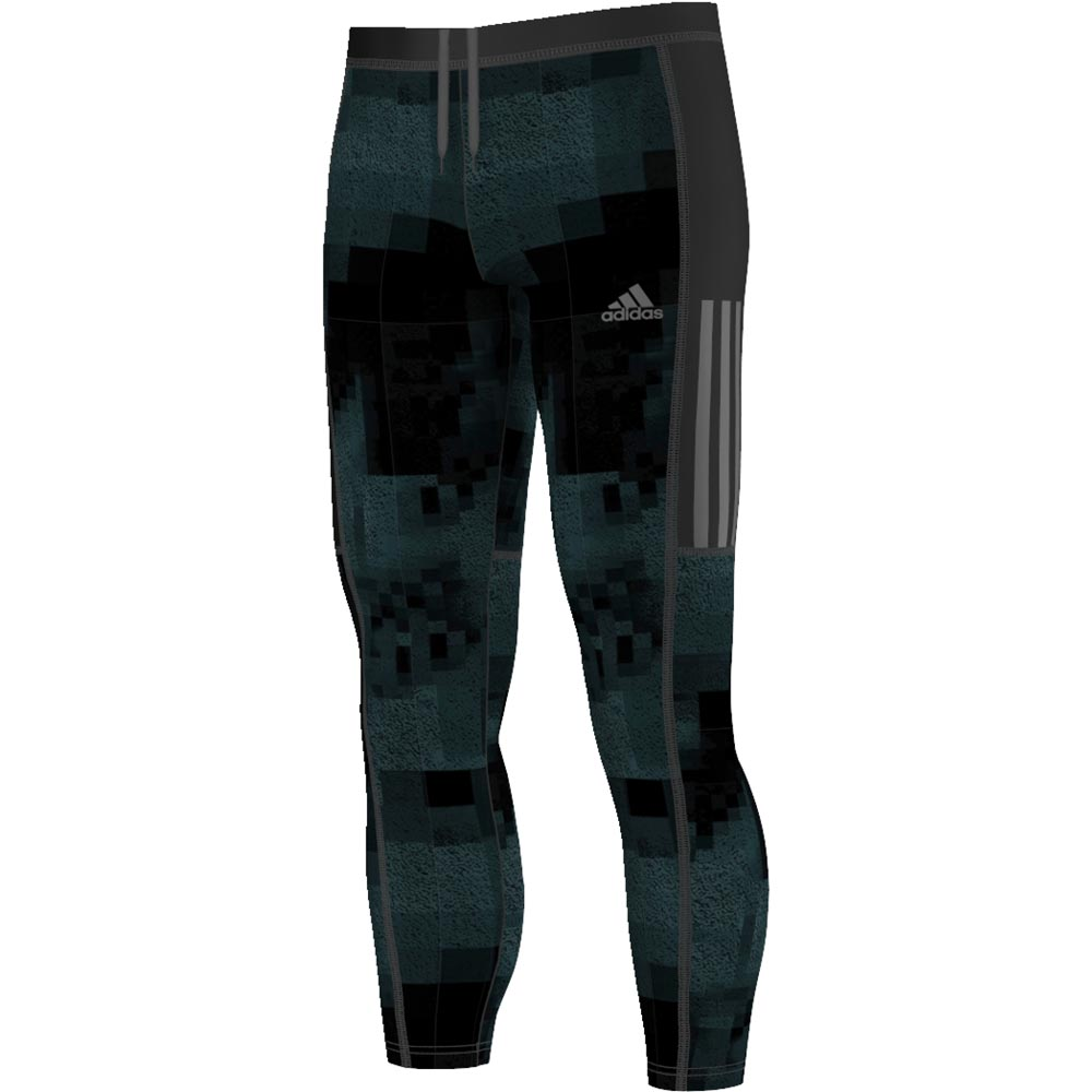 adidas Kanoi Graphic Tight