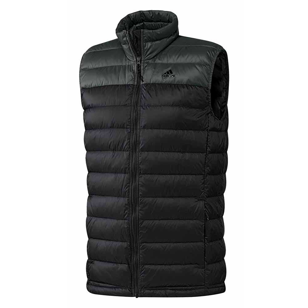 adidas Light Down Vest