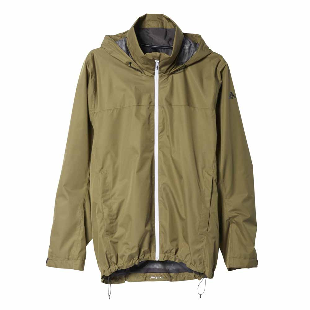adidas Wandertag Jacket Solid Colorway