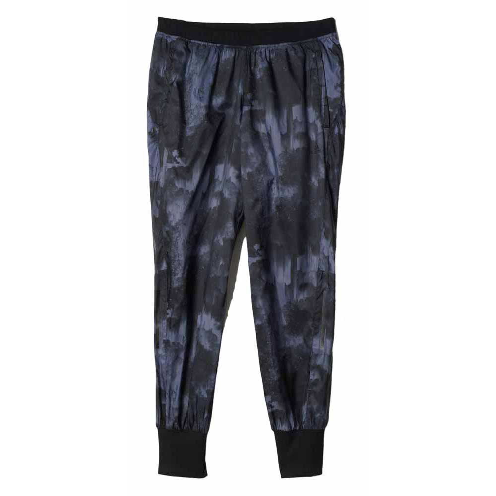 adidas Run Graphic Pant