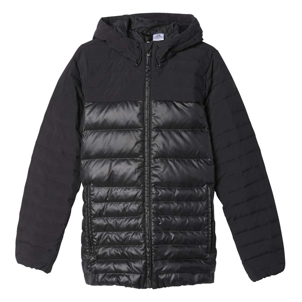 Runnerinn Down Offerta E Jacket Cozy Adidas Comprare Su xv01nwq656