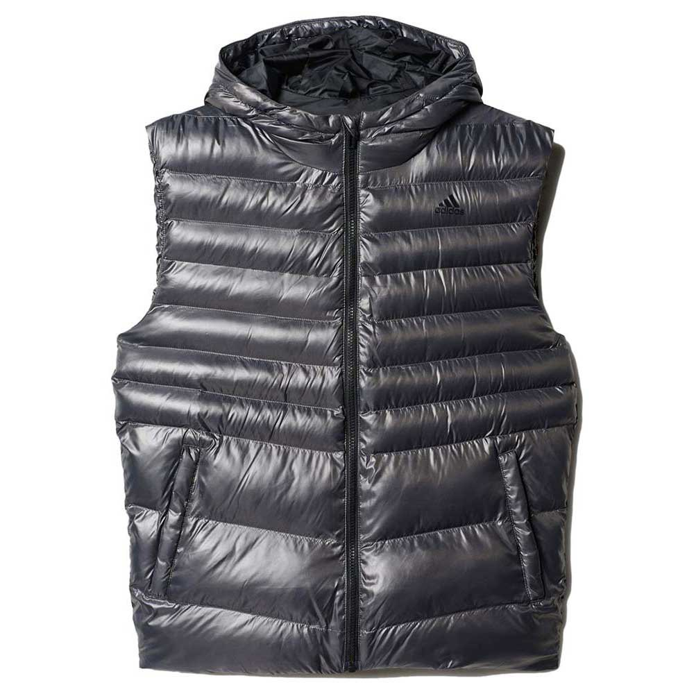 adidas Synthetic Filled Vest