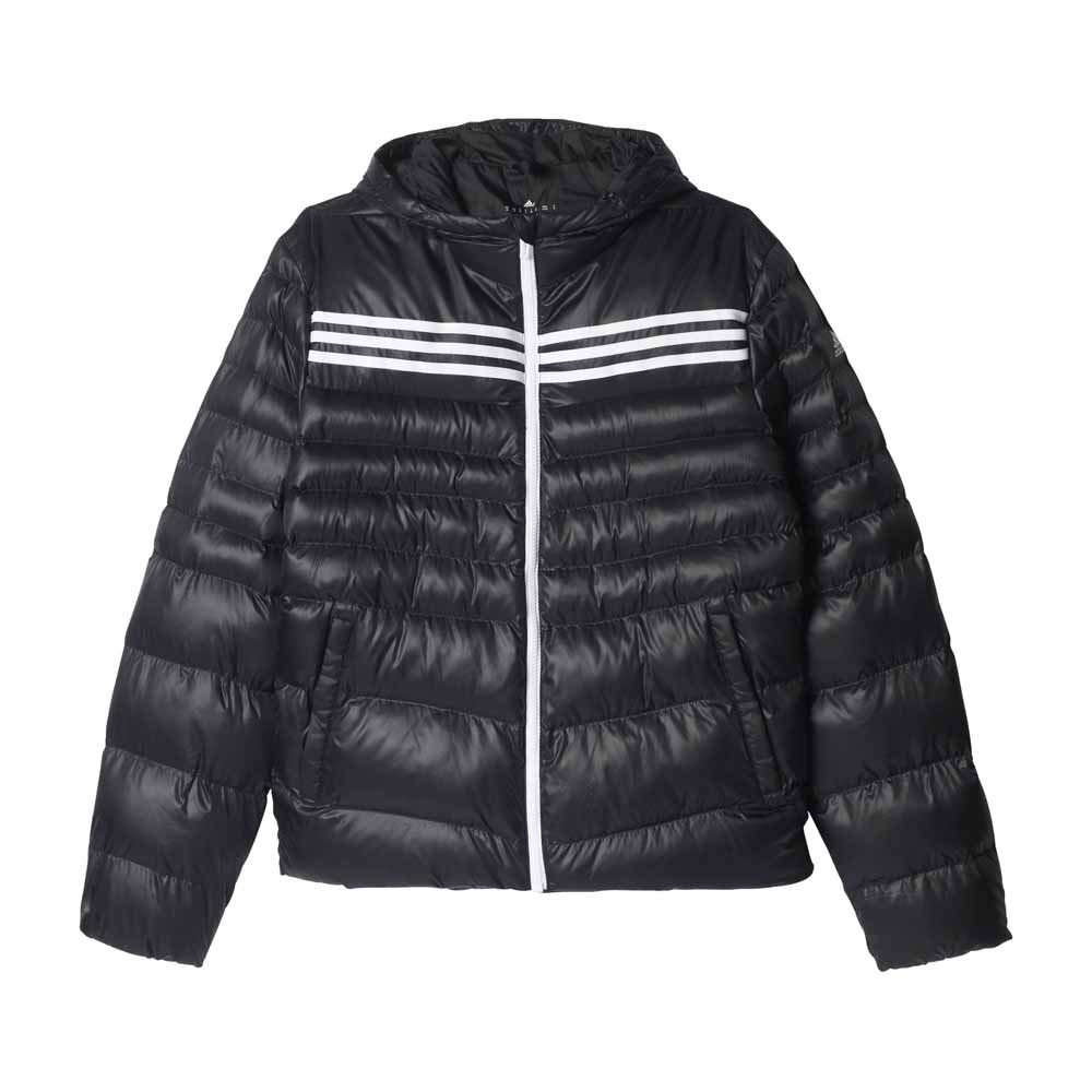 adidas Synthetic Filled Jacket 3S
