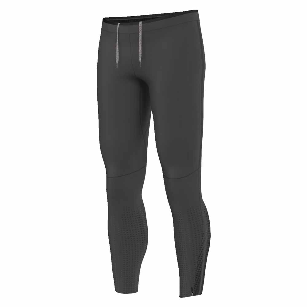 e466a7a754cd3 adidas Climaheat Tight buy and offers on Runnerinn