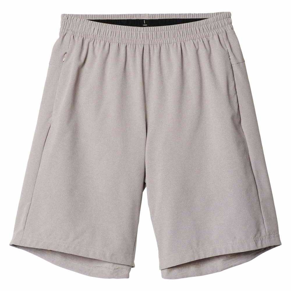 adidas Aktiv Heath Dual Short