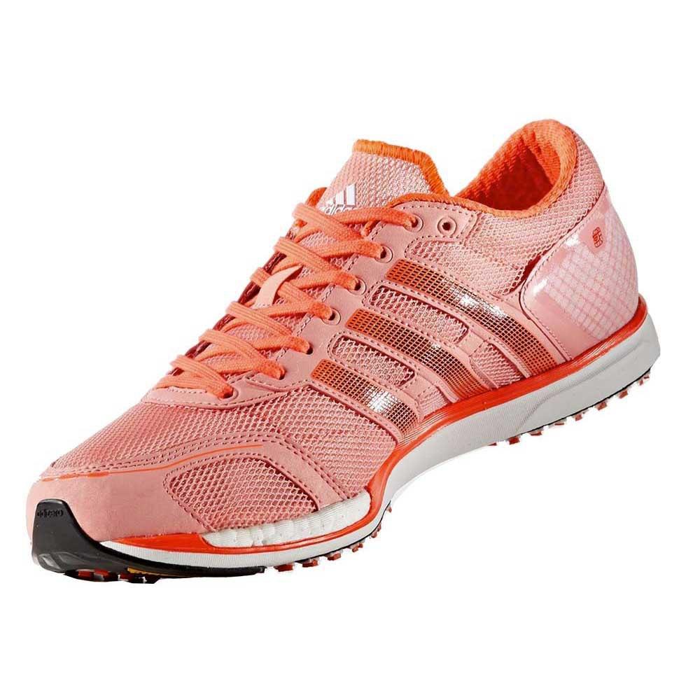 uk availability 7e1a9 3b9ab ... adidas Adizero Takumi Sen 3 ...