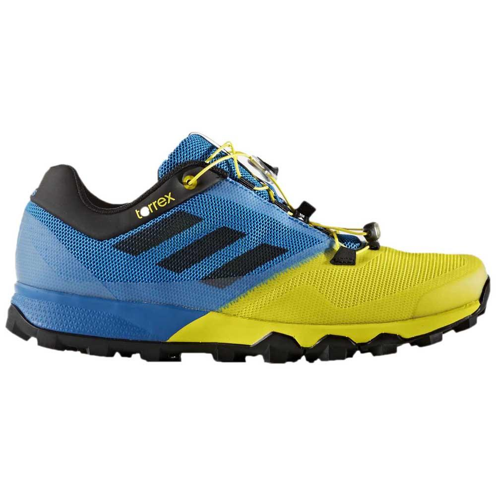 adidas terrex adidas Terrex Trailmaker buy and offers on Runnerinn eb1058b36
