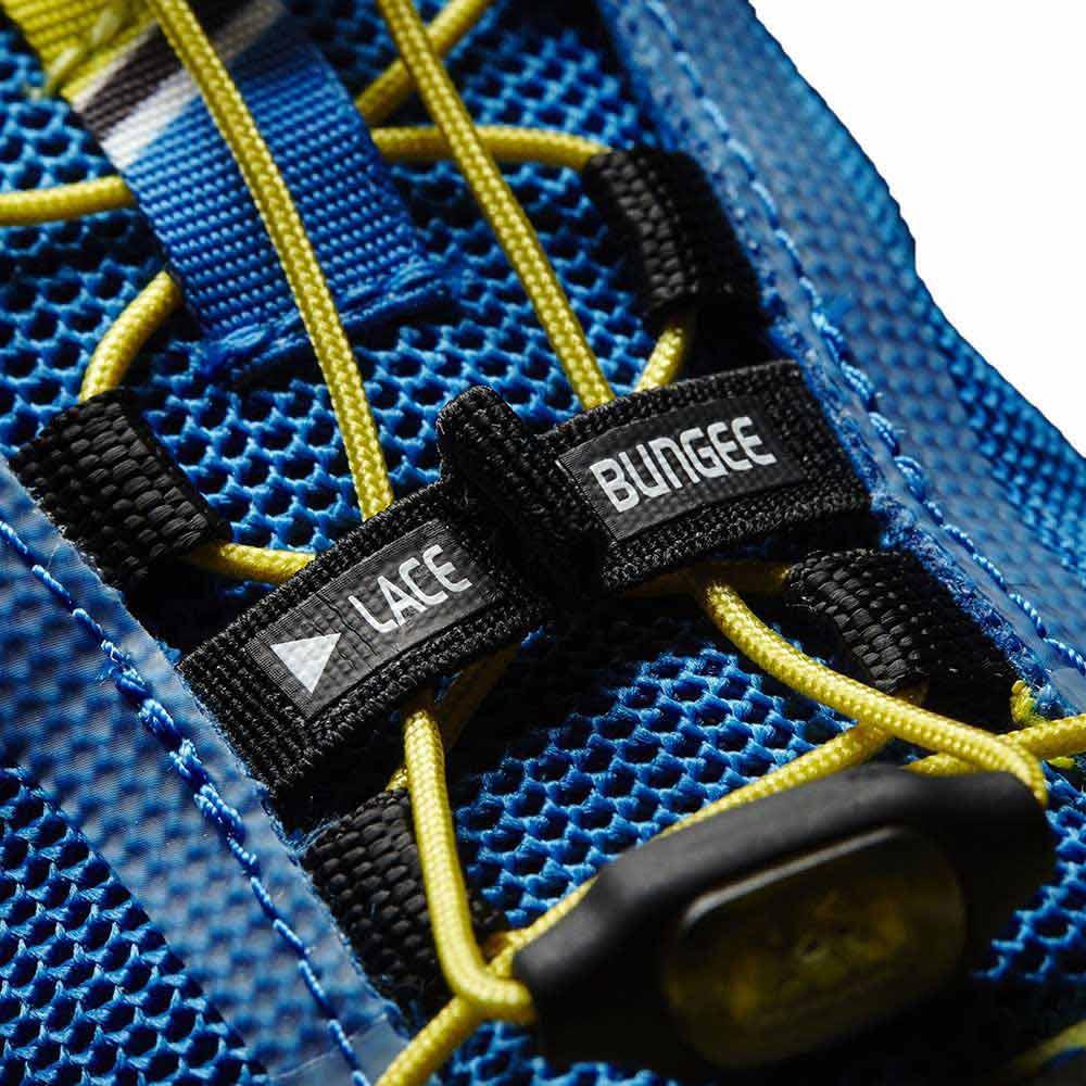 adidas Terrex Trailmaker buy and offers on Runnerinn