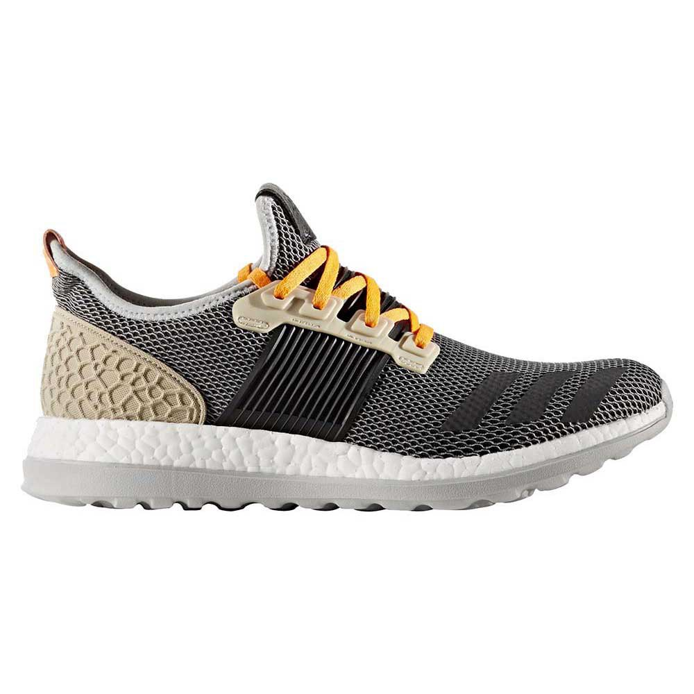 615c01422e2ed real adidas pureboost dpr running shoes for men 5ceec 956dc  sale adidas  pureboost zg ce8ea b93cf
