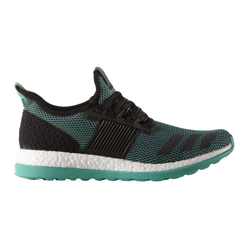 6011c62d6 adidas Pureboost Zg buy and offers on Runnerinn