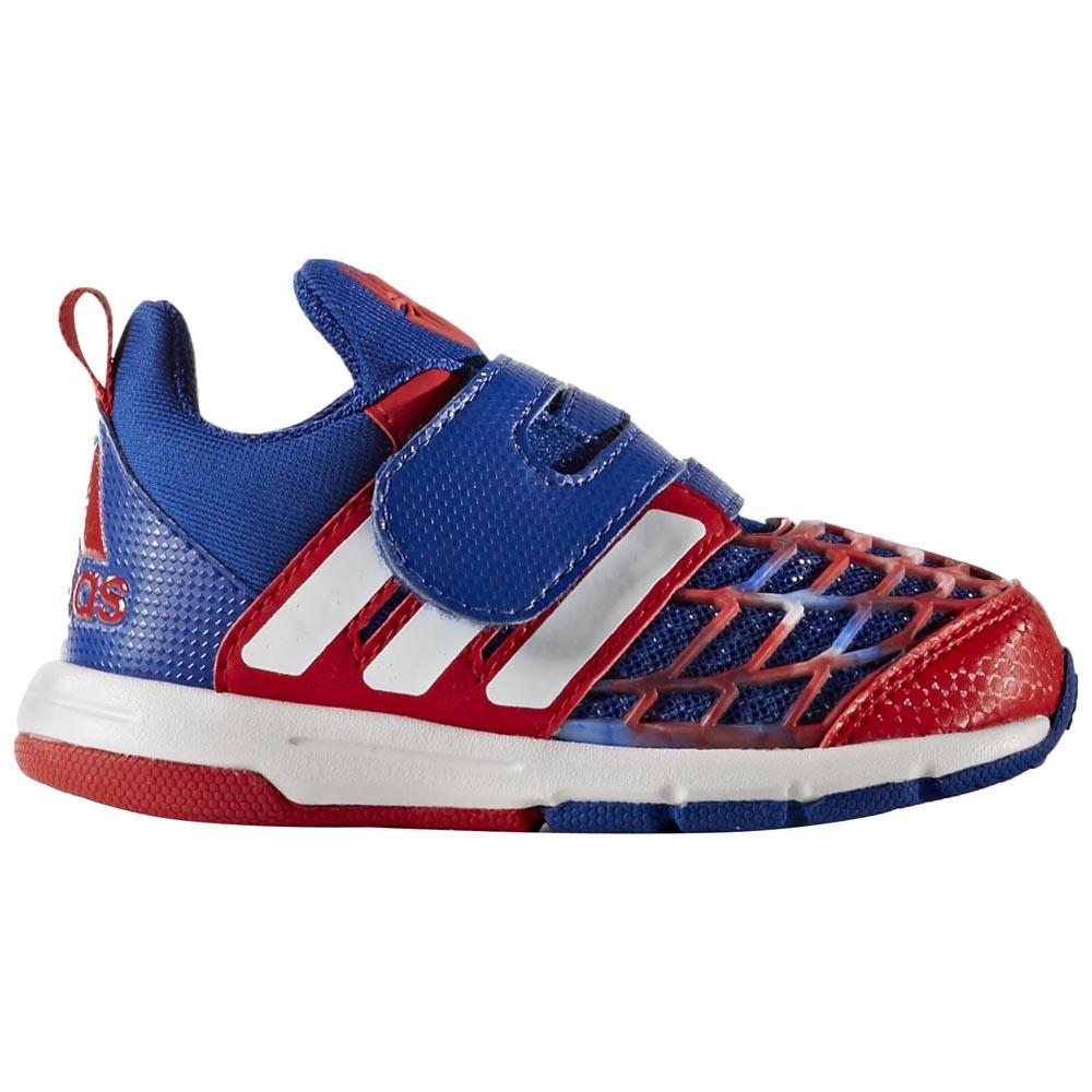 adidas Marvel Spider Man Cf