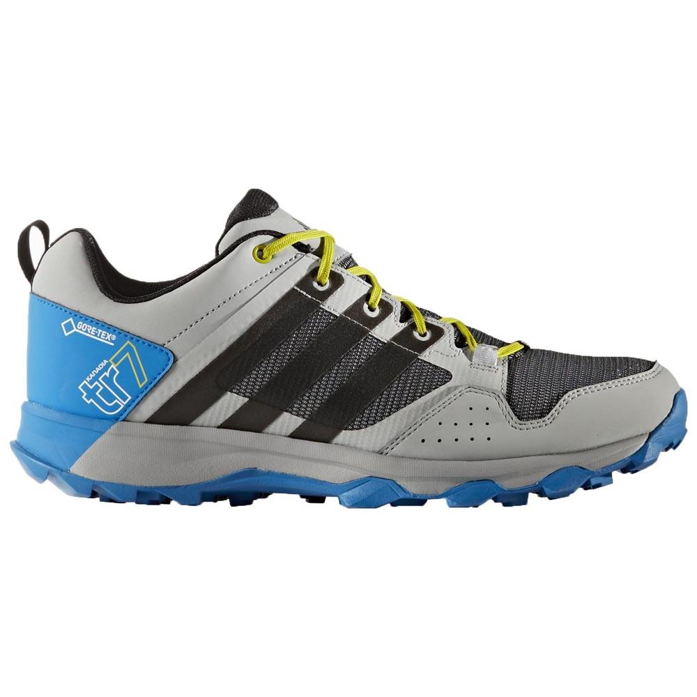 Adidas Trail Running Shoes Kanadia