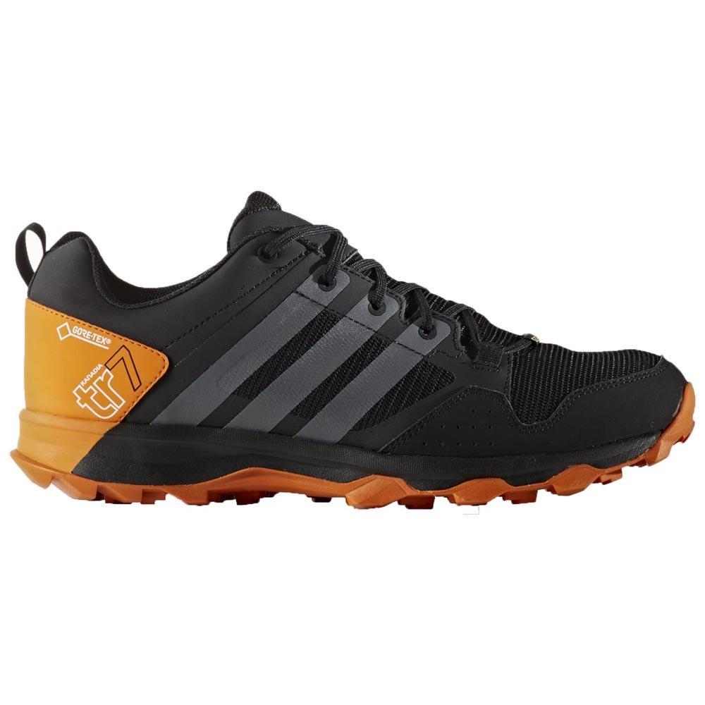 Adidas Schuhe online kaufen | adidas Kanadia 7 Tr Gtx
