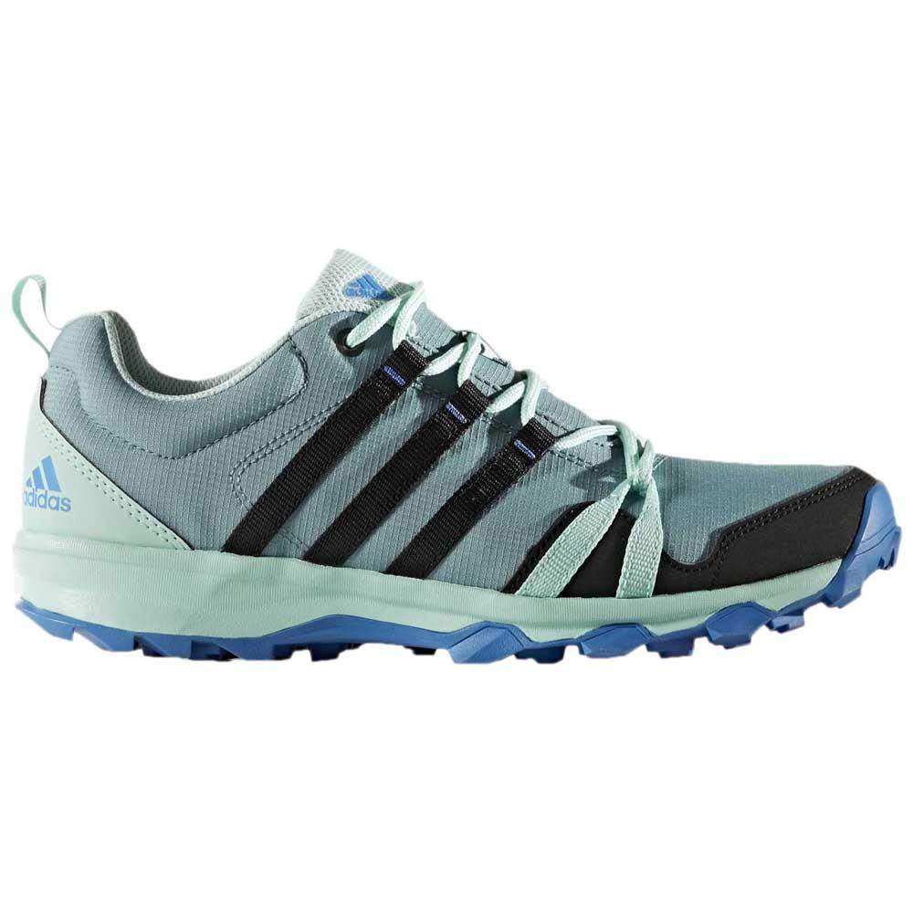 adidas tracerocker shoes