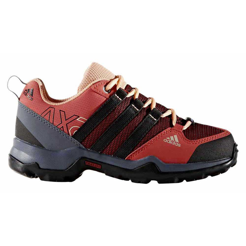 Adidas Trail Cp Ax2 Chaussure TkuPlZiwOX