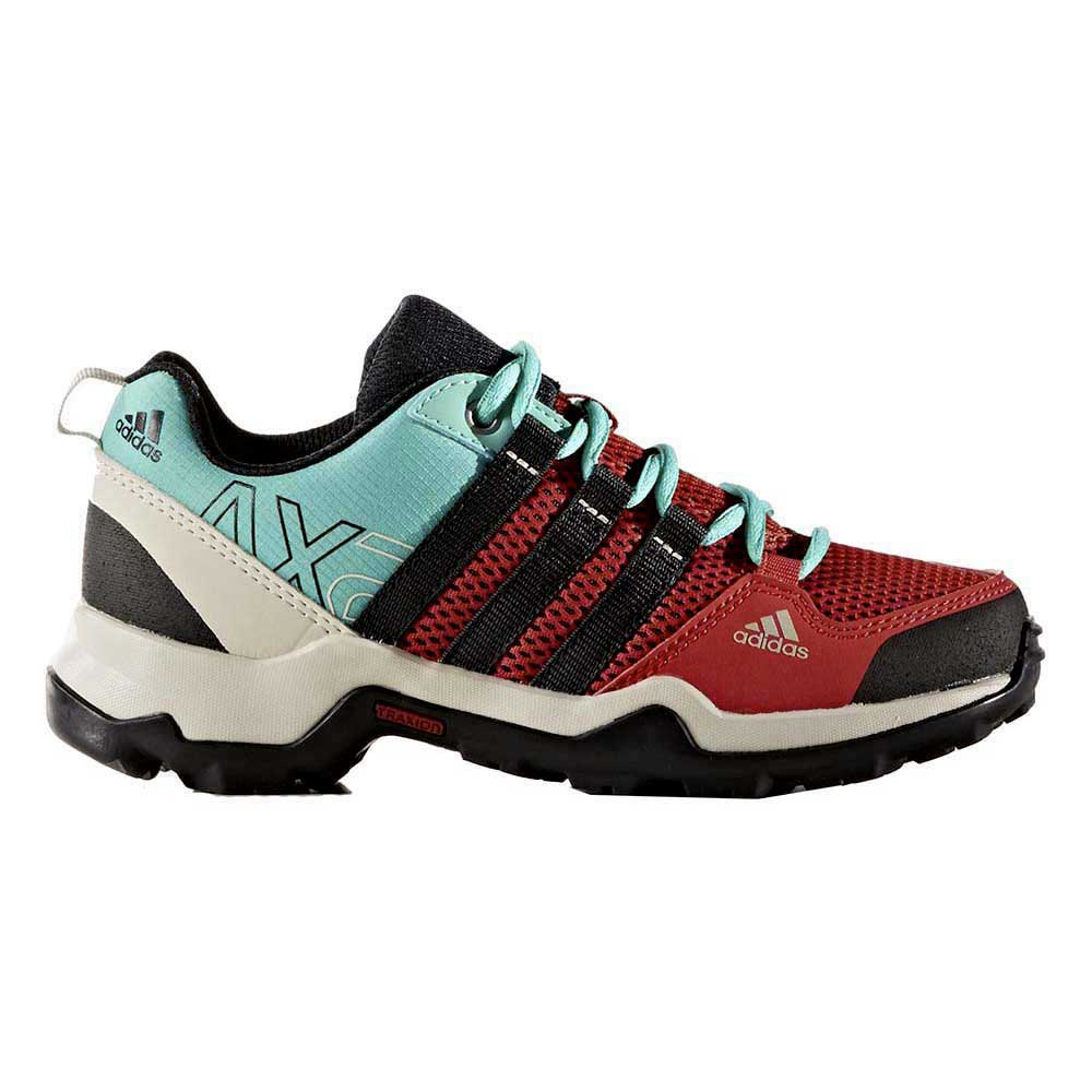 5820a0a17b39 adidas Ax2 buy and offers on Runnerinn
