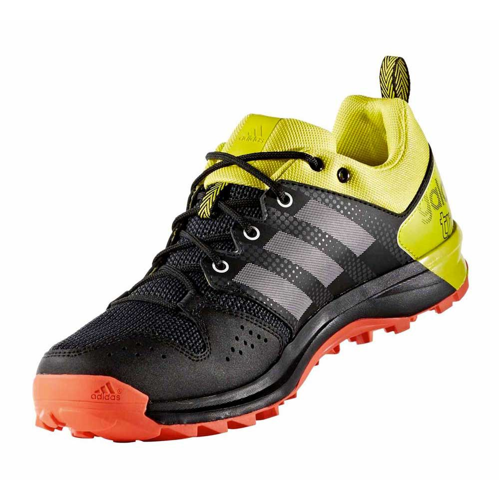 Buy Adidas Trail Running Shoes