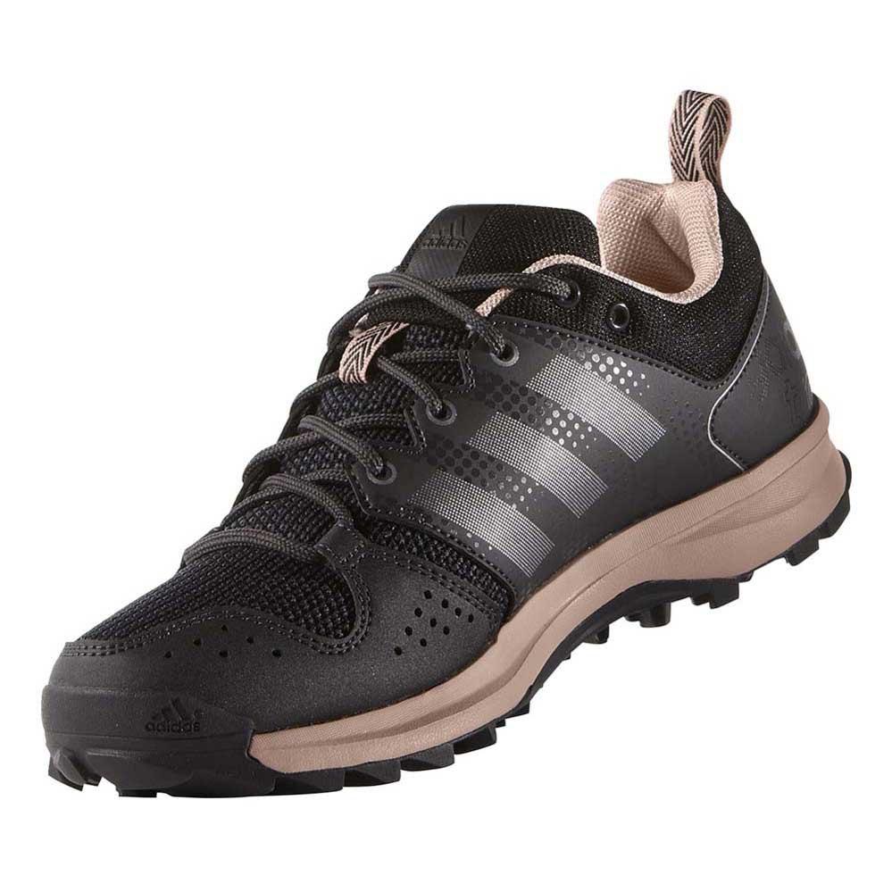 adidas galaxy trail precio