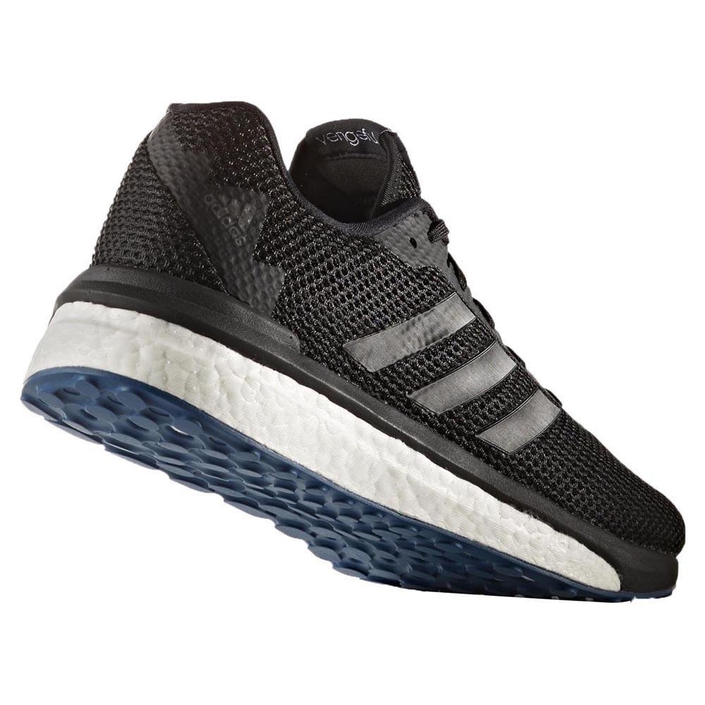 separation shoes 58e8d 6b019 adidas Vengeful