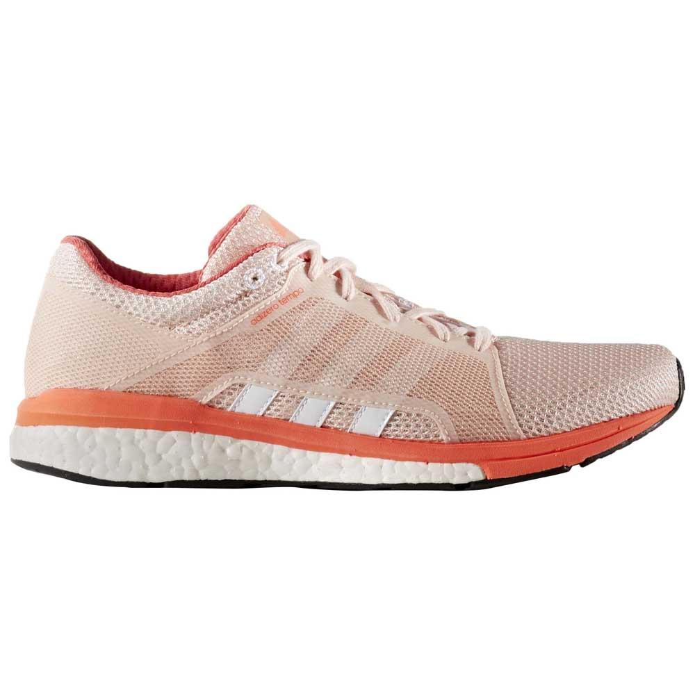 los angeles 43698 37a91 adidas Adizero Tempo 8 Ssf buy and offers on Runnerinn