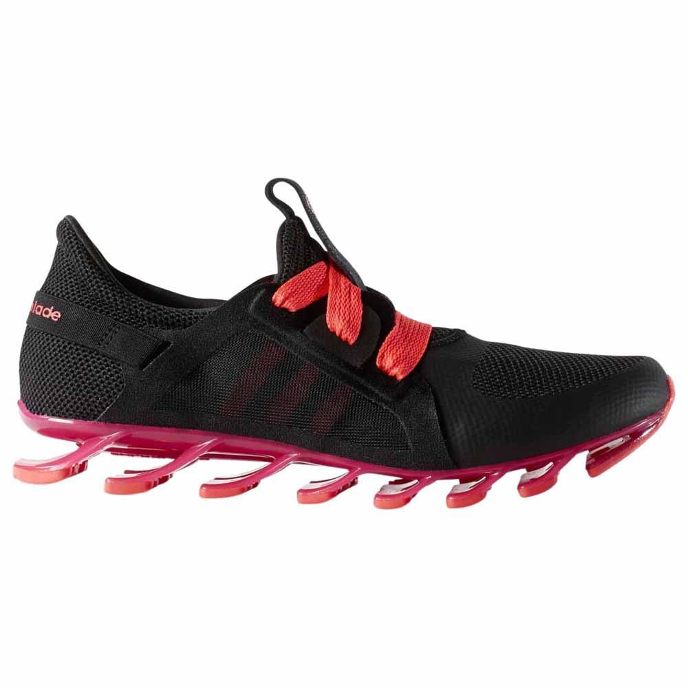 promo code 2ea5a 07530 adidas Springblade Nanaya buy and offers on Runnerinn