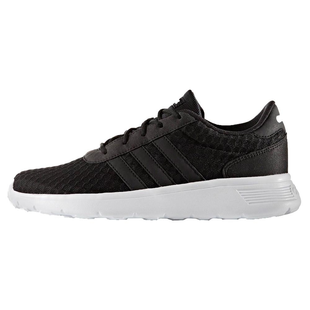 Adidas Neo Lite Racer Buy And Offers On Runnerinn