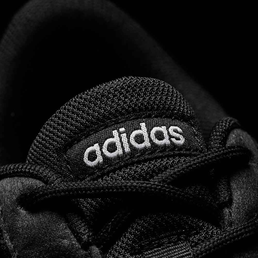 Adidas Neo Lite Racer Txt