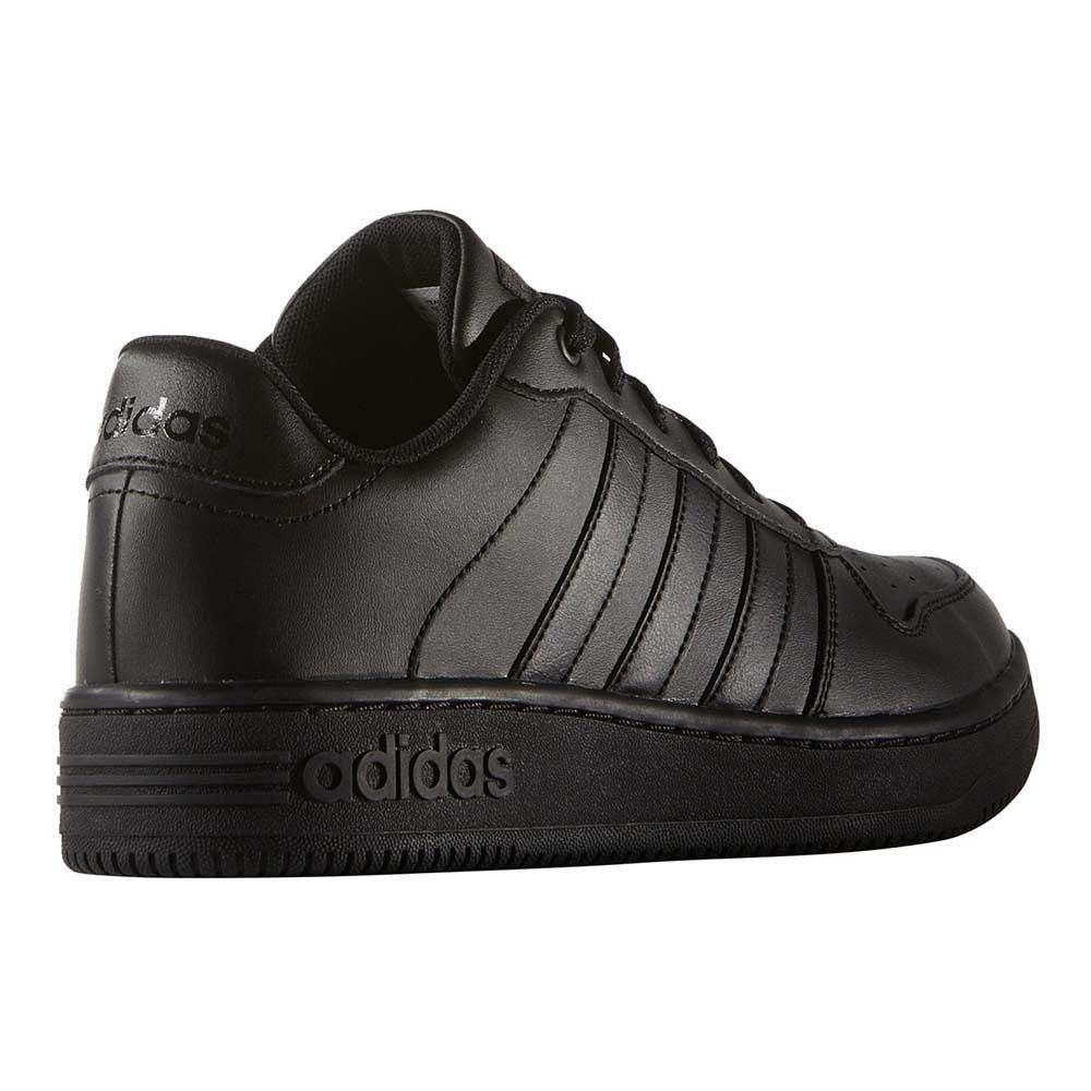 separation shoes 2cf90 b6fd6 ... Adidas Neo Team Court ...