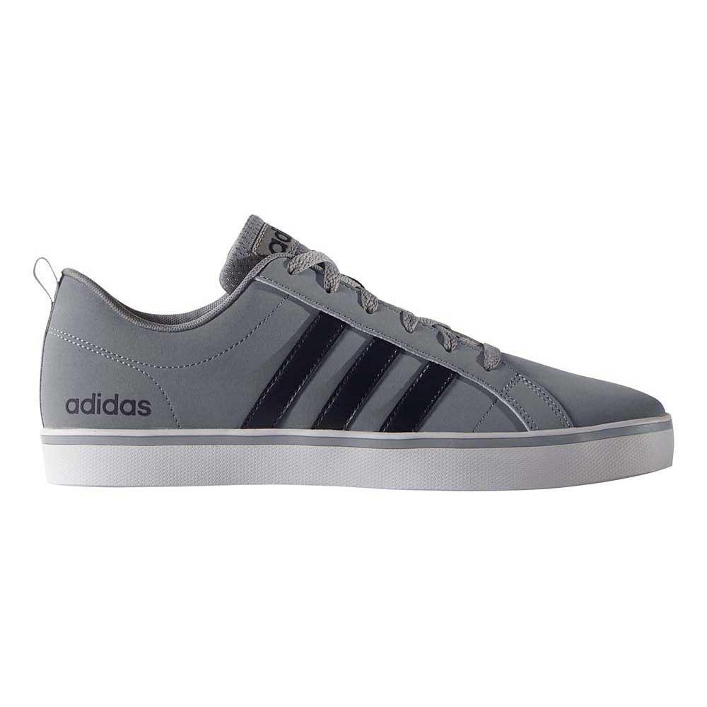 Adidas Neo Pace Vs Blue