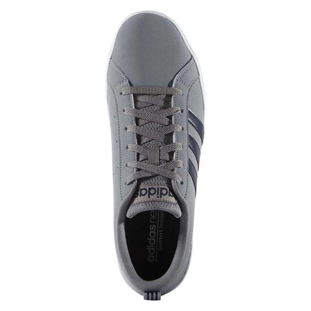 adidas neo pace f97763