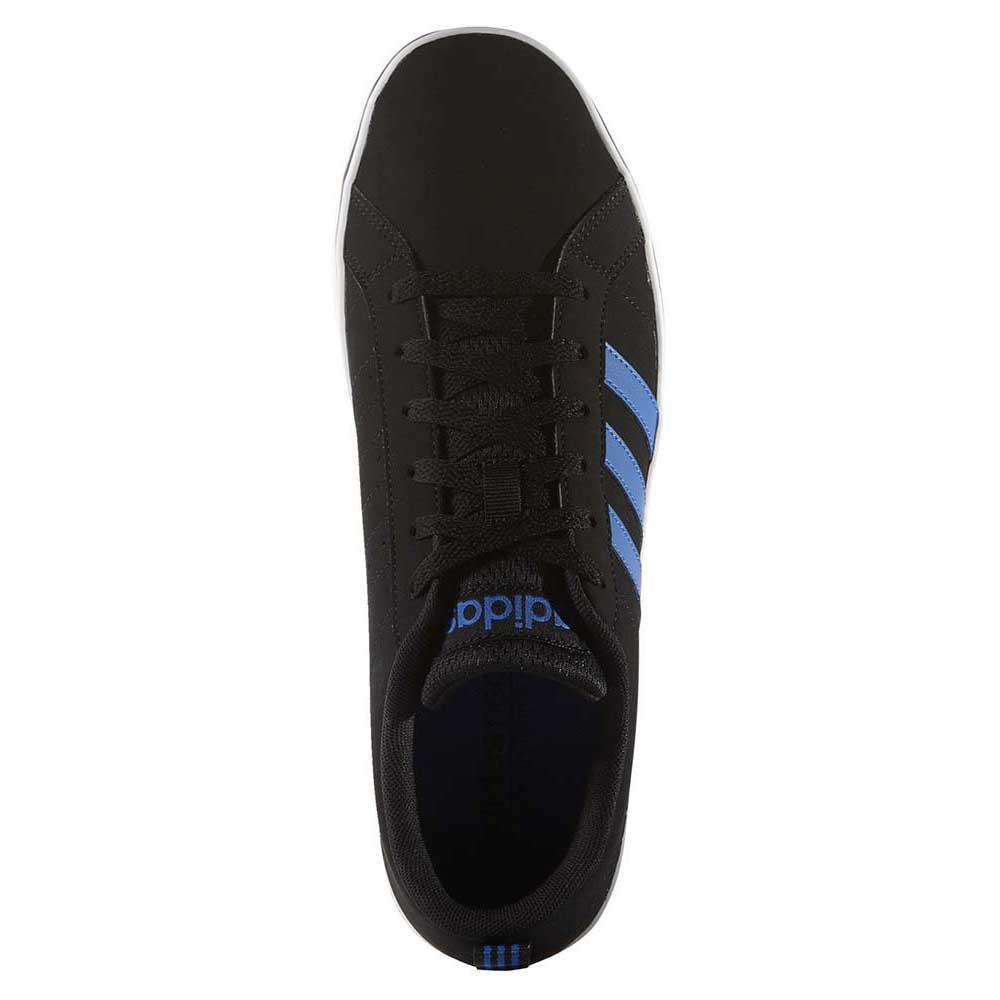 e67fb23a29e ... sneakers Adidas Neo Pace Vs. Adidas . ...