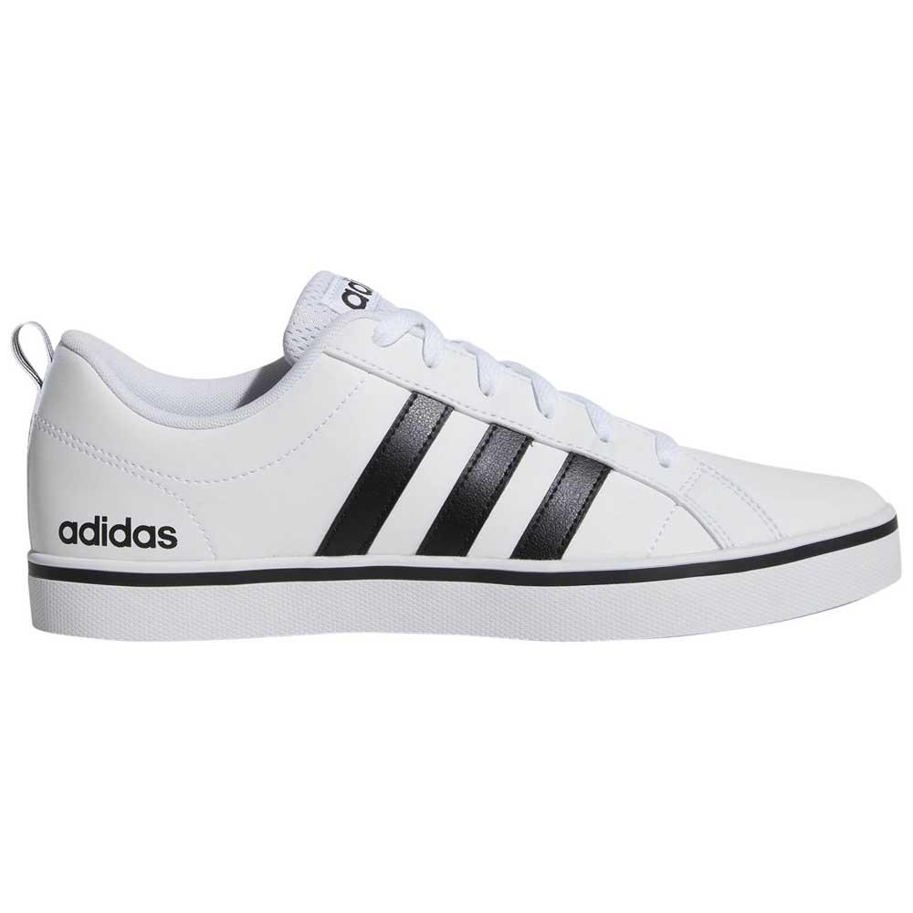 adidas Pace Vs