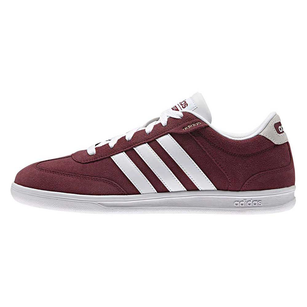 Adidas neo Cross Court