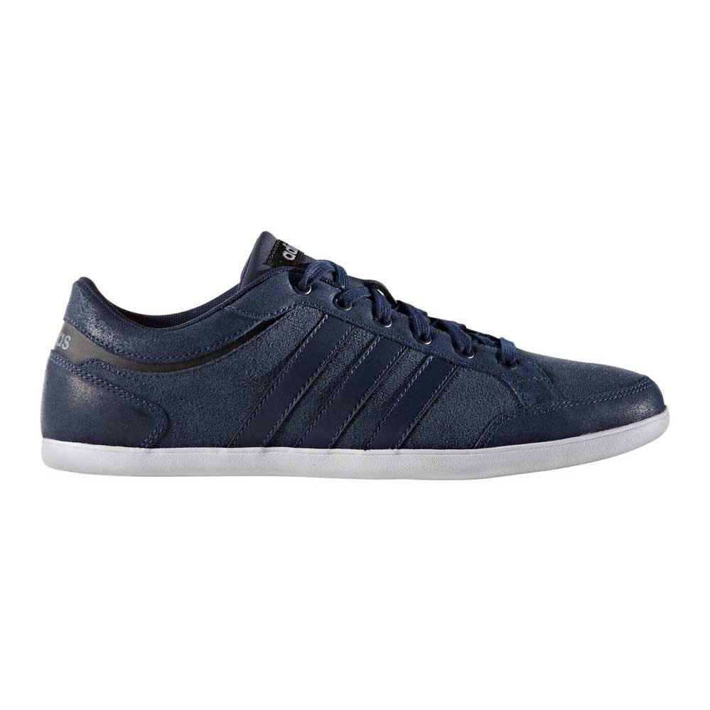 Adidas Neo Unwind