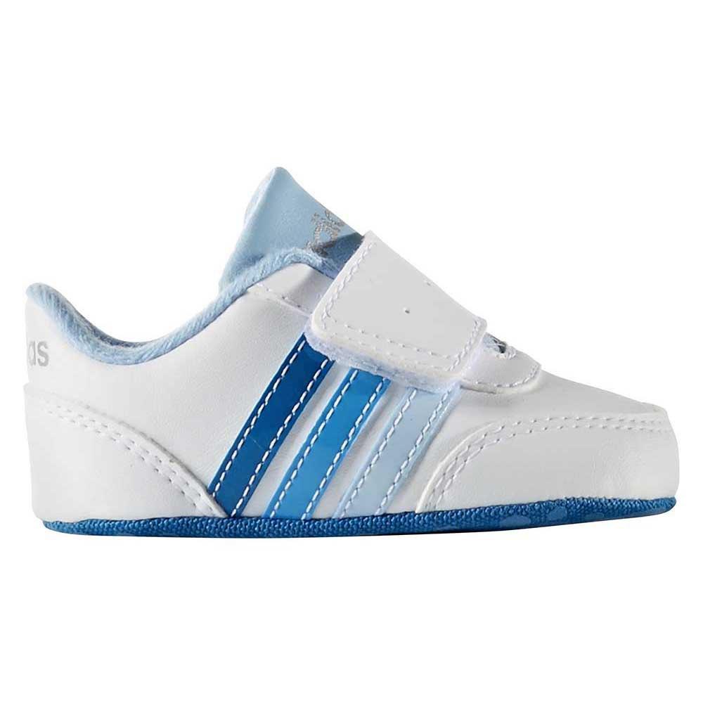 adidas scarpe jog