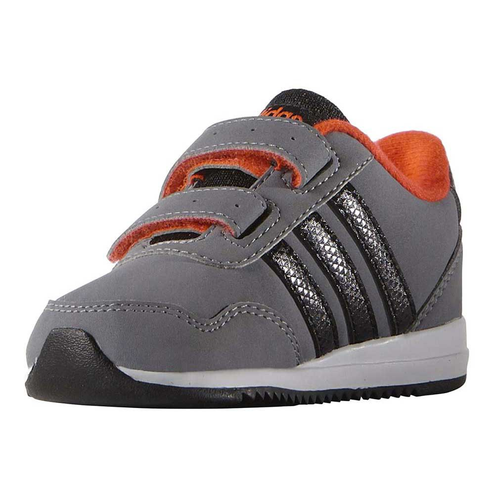 5fb2ba66e94e ... new zealand adidas neo v jog cmf aaa2e 2cd65 ...