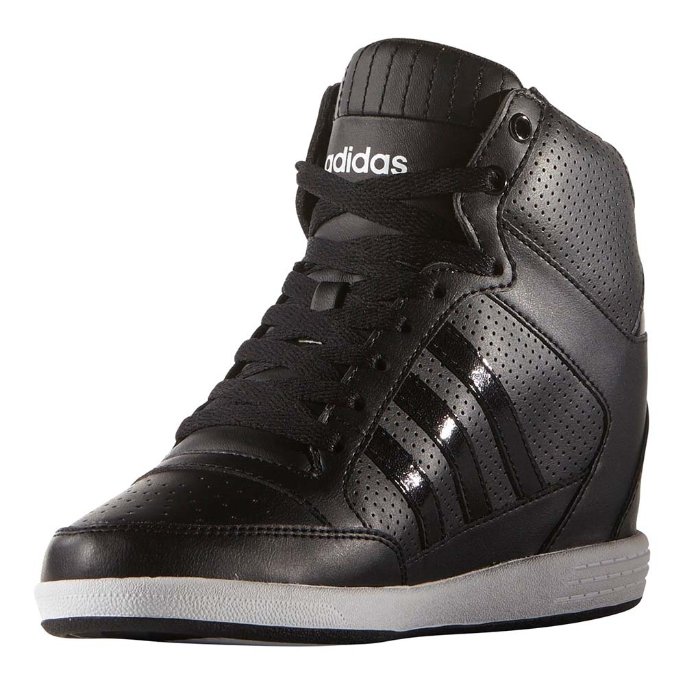 adidas neo super wedge