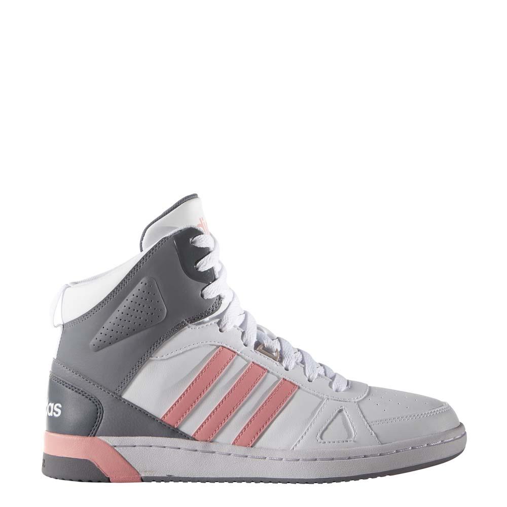 Adidas neo Hoops Team Mid
