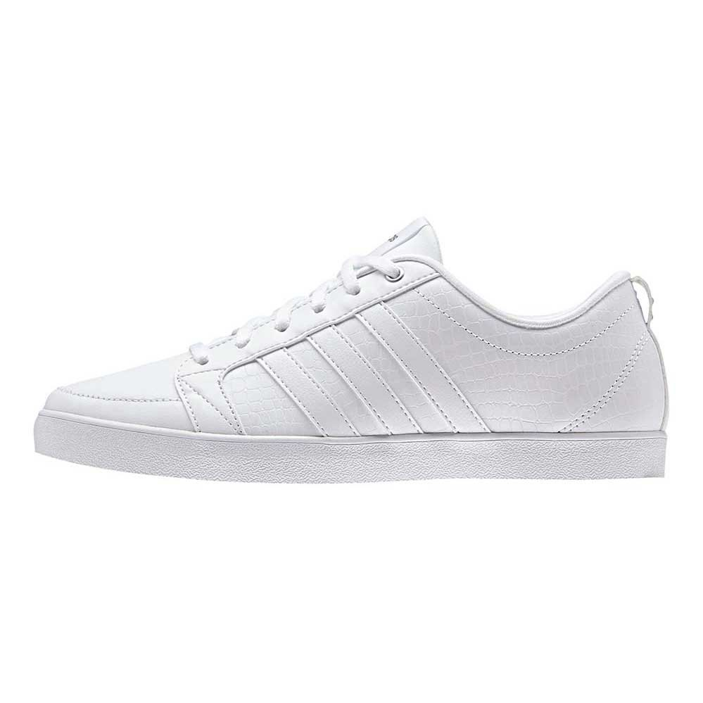 Adidas neo Daily Qt Lx
