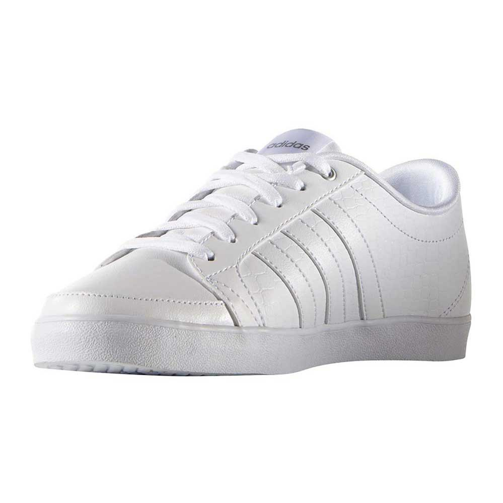 Adidas Neo Daily Qt