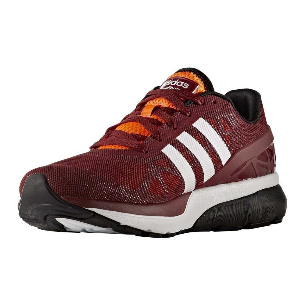 buy online 38d5f e7e69 Adidas neo Cloudfoam Flow