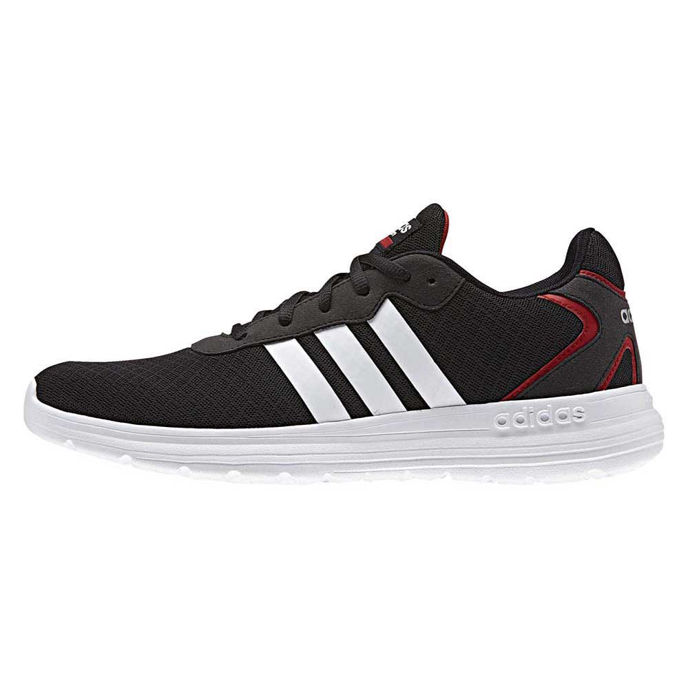 adidas Cloudfoam Speed